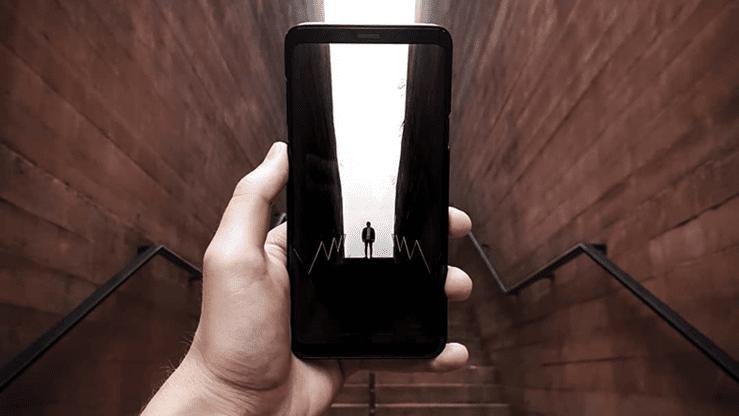 A la Une - Applications mobiles